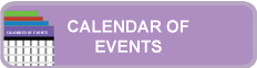 See the Church Calender of Events